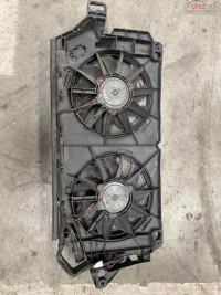 Ventilator Gmv Ac Mercedes Sprinter 2006 2018 Piese auto în Ploiesti, Prahova Dezmembrari