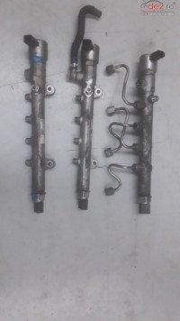 Rampa Injectie Sprinter Euro 5 2 2 Diesel Piese auto în Ploiesti, Prahova Dezmembrari
