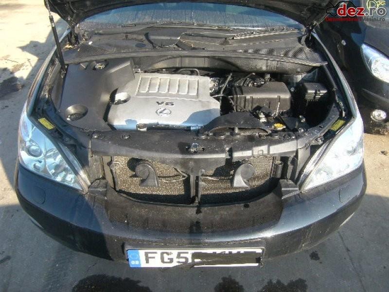Vind piese transmisie lexus rx  300 2005 a  f  Dezmembrări auto în Dranceni Sat, Vaslui Dezmembrari