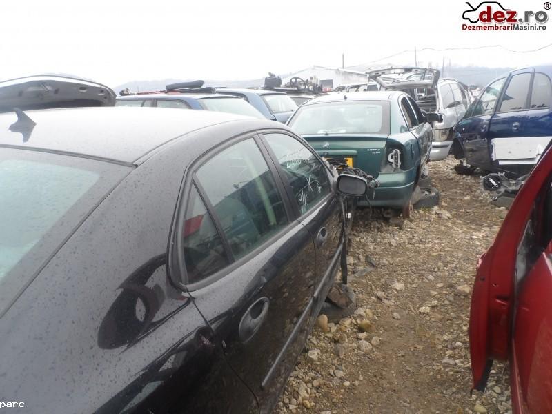 Dezmembrez Saab 9 3 Anul 2005motor 1 9 Tid 150 Cp Euro 4 Dezmembrări auto în Ardeoani, Bacau Dezmembrari