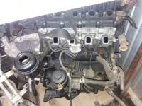 Motor Fara Anexe Opel 1 6 16v Cod Z16xer Piese auto în Ardeoani, Bacau Dezmembrari