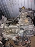 Motor Fara Anexe Opel 1 9 Dth 150cp Cod Z19dth Piese auto în Ardeoani, Bacau Dezmembrari