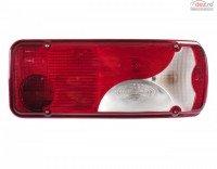 Lampa Spate Mercedes Sprinter Pickup Cod A9068201764 cod A 906 820 17 64 Piese auto în Ardeoani, Bacau Dezmembrari