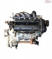 Motor Fara Anexe Ford Focus 1 6i 100cp Cod Shda Piese auto în Ardeoani, Bacau Dezmembrari