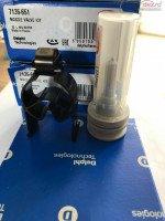 Kit Reparatie Injector Ford Focus 1 8 Tdci Cod 7135 651 Piese auto în Ardeoani, Bacau Dezmembrari