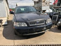 Dezmembrez Volvo V40 An 2001 1 9d 115cp Dezmembrări auto în Ardeoani, Bacau Dezmembrari