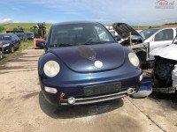 Dezmembrez Volkswagen New Beetle An 2002 1 9 Tdi Alh Dezmembrări auto în Ardeoani, Bacau Dezmembrari