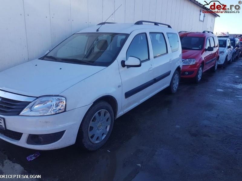 Dezmembrez  Logan  Motor Logan 15  Dezmembrări auto în Chitila, Ilfov Dezmembrari