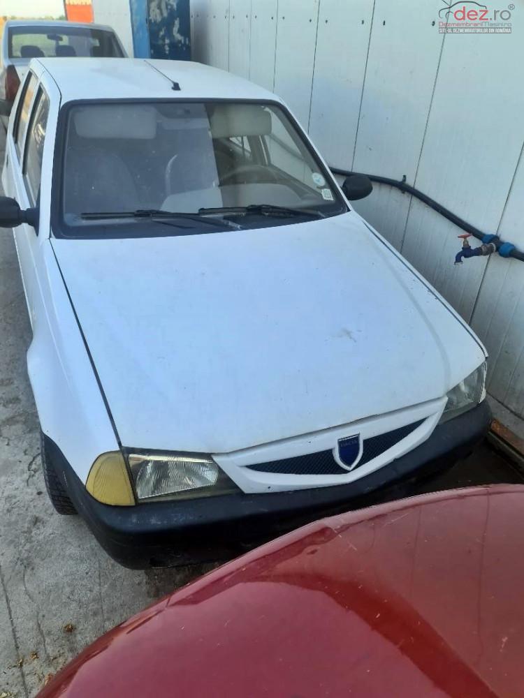 Dezmembrez Dacia Solenza 2001 2005