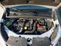 Vand Motor 1 5dci Dacia Dokker 75cp An Fabricatie 2014 Stare Excelent Piese auto în Chitila, Ilfov Dezmembrari