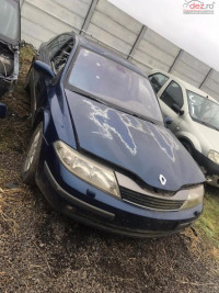 Dezmembrez Renault Laguna 3 0 Benzina Motor (anexe Motor ) Cutie Vite Dezmembrări auto în Chitila, Ilfov Dezmembrari