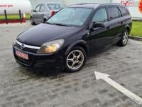 Dezmembrez Opel Astra H 1 3 Diesel Dezmembrări auto în Chitila, Ilfov Dezmembrari