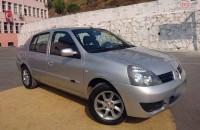 Dezmembrari Renault Clio 2 Din 2005 Dezmembrări auto în Chitila, Ilfov Dezmembrari