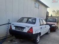 Dezmembrez Dacia Solenza 2001 2006 Dezmembrări auto în Chitila, Ilfov Dezmembrari