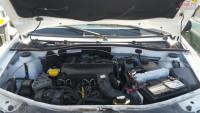 Chiuloasa Dacia Logan Sandero Renault Clio Megane 1 5 Dci Euro 4 K9k 7 Piese auto în Chitila, Ilfov Dezmembrari
