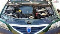Motor Logan 14mpi Motor Logan 16mpi Piesele Provin De Pe Masini Avaria Piese auto în Chitila, Ilfov Dezmembrari