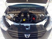Vand Motor Dacia Lodgy 15dci 110cp Piese auto în Chitila, Ilfov Dezmembrari