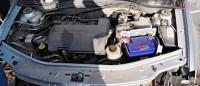 Motor Logan 1 2id4f 7 euro 5 75cp 2014 Piese auto în Chitila, Ilfov Dezmembrari