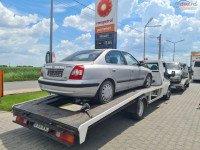 Dezmembrez Hyundai Elantra An 2005 Motor 2 0 Diesel Tip Motor D4ea Dezmembrări auto în Chitila, Ilfov Dezmembrari