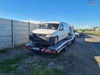 Dezmembrez Logan Van Din 2008 Motor 1 5 Dci Euro 4 Dezmembrări auto în Chitila, Ilfov Dezmembrari
