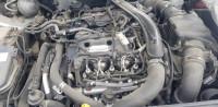 Motor Complet 3000 V6 Range Rover Jaguar Citroen Piese auto în Arad, Arad Dezmembrari
