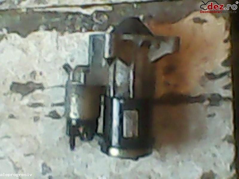 Vand electromotor de peugeot 406 2200 hdi an 2002am mai multe modele in stare... Dezmembrări auto în Vladimirescu, Arad Dezmembrari
