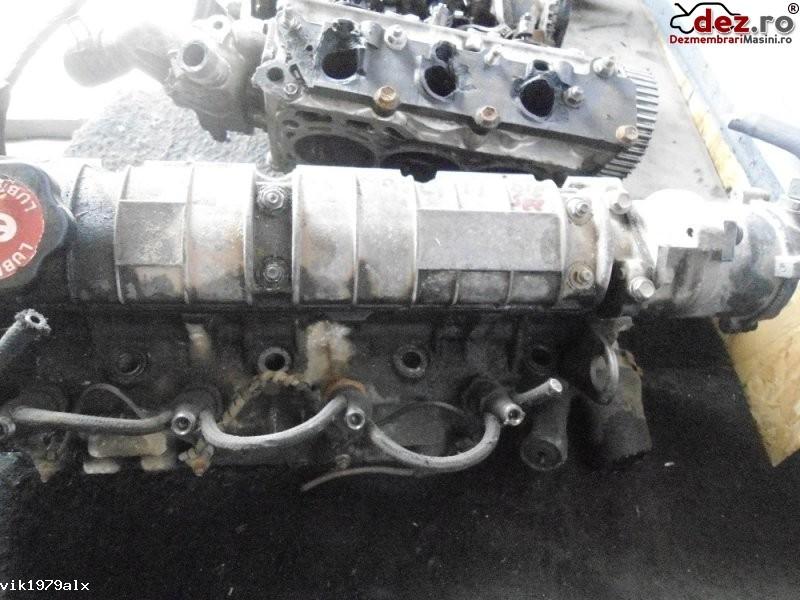Vand pompa injectie renault 11 diesel 1900cmc completa fara turbo cu... Dezmembrări auto în Ploiesti, Prahova Dezmembrari