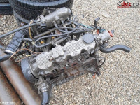 Motor fara subansamble Opel Ascona 1990 Piese auto în Ploiesti, Prahova Dezmembrari