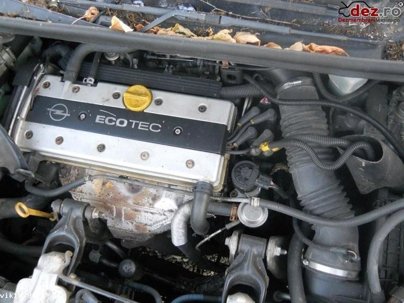 Tampon motor opel sintra din anul 1997 2000 motoare benzina cutii de viteza Dezmembrări auto în Ploiesti, Prahova Dezmembrari