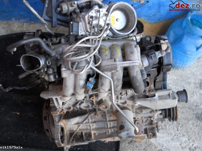 Piese pentru audi butoiasi motoare benzina 2300cmc electrice motor... Dezmembrări auto în Ploiesti, Prahova Dezmembrari