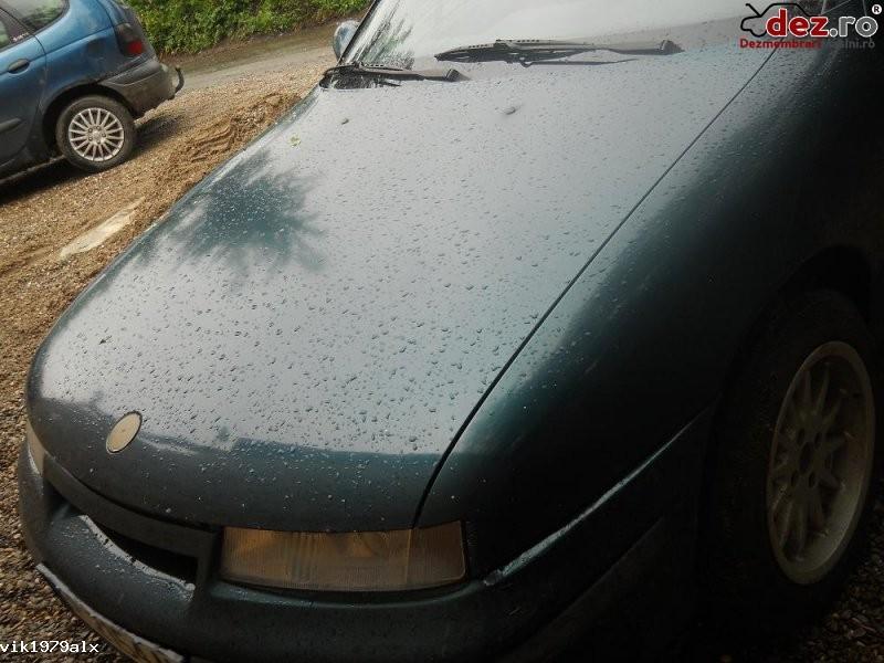 Caseta servo directie opel calibra dezmembrari din anul 1993 1998 motoare Dezmembrări auto în Ploiesti, Prahova Dezmembrari