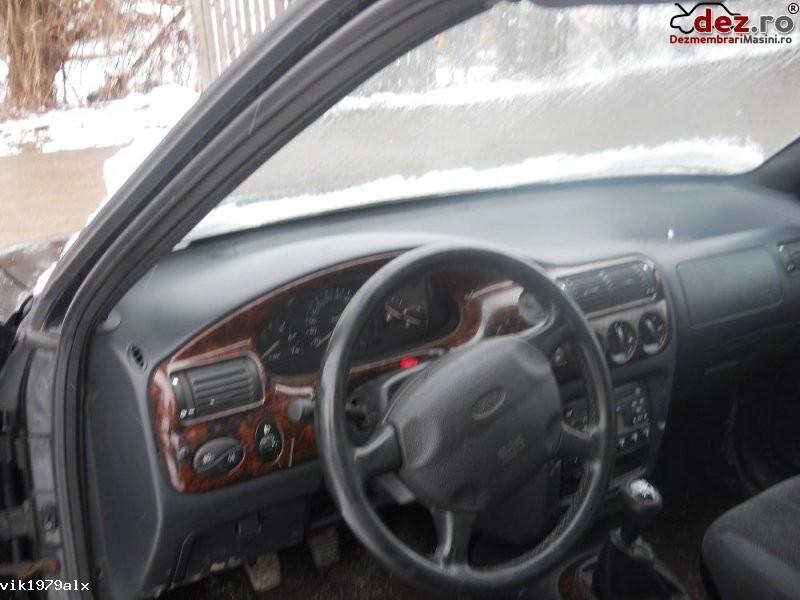 Dezmembrari ford escort an fabricatie 1994 1999 toate tipurile de Dezmembrări auto în Ploiesti, Prahova Dezmembrari