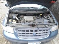 Dezmembrari plymouth caravan motoare benzina si diesel in stoc si modele Dezmembrări auto în Ploiesti, Prahova Dezmembrari