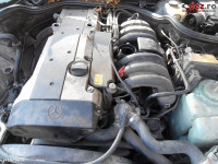 Motor fara subansamble Mercedes E 280 1998 Piese auto în Ploiesti, Prahova Dezmembrari