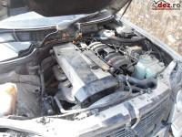 Bloc motor Mercedes E 280 1998 Piese auto în Ploiesti, Prahova Dezmembrari
