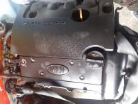 Motor 1 4 Benzina Kia Ceed cod g4fa Piese auto în Ploiesti, Prahova Dezmembrari