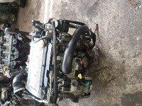 Motor 2 0 Benzina Turbo Saab cod z20nel Piese auto în Ploiesti, Prahova Dezmembrari