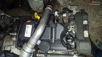 Motor Renault Scenic 1 5 Dci Euro 4 cod k9k732 Piese auto în Ploiesti, Prahova Dezmembrari