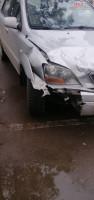 Caut Piese Kia Sorento 2 5 Din 2007 Dezmembrări auto în Alexandru I. Cuza, Iasi Dezmembrari