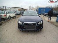 Dezmembram Audi A4 2008-2011, 2000tdi, 3000tdi Dezmembrări auto în Bucuresti, Bucuresti Dezmembrari