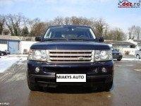 Dezmembram range rover sport 2006 2008 plansa bord+set airbag uri motor Dezmembrări auto în Bucuresti, Bucuresti Dezmembrari