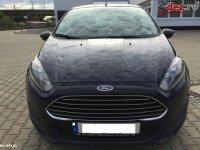 Dezmembram Ford Fiesta 2014 Dezmembrări auto în Bucuresti, Bucuresti Dezmembrari