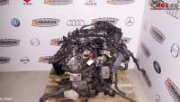Motor complet Volkswagen Tiguan 2014 cod CFG în Bucuresti, Bucuresti Dezmembrari