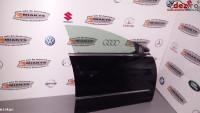 Usa Volkswagen CC 2011 Piese auto în Bucuresti, Bucuresti Dezmembrari