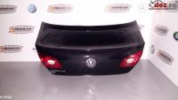 Capota spate Volkswagen CC 2011 Piese auto în Bucuresti, Bucuresti Dezmembrari