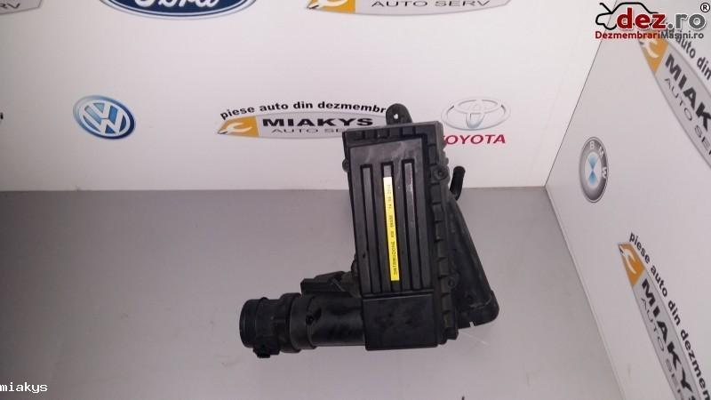Carcasa filtru aer Volkswagen CC 2011 Piese auto în Bucuresti, Bucuresti Dezmembrari