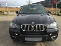 Dezmembram BMW X5 E70 2011 - 2013 Facelift Dezmembrări auto în Bucuresti, Bucuresti Dezmembrari