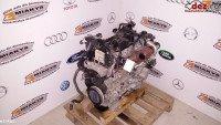Motor complet Ford Fiesta 2013 cod UGJC în Bucuresti, Bucuresti Dezmembrari