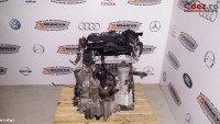 Motor complet Audi A4 B8 2011 cod CAH Piese auto în Bucuresti, Bucuresti Dezmembrari