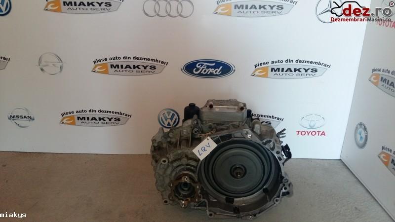 Cutie de viteza automata Volkswagen CC 2011 Piese auto în Bucuresti, Bucuresti Dezmembrari